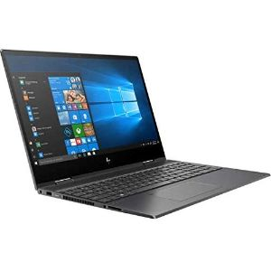 HP Envy x360-15z Home and Business Laptop
