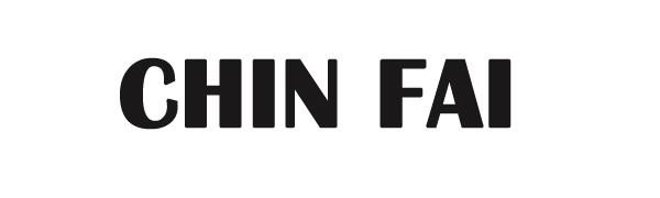 chinfai tablet case