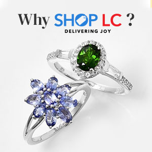 Why Shop LC?