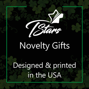 womens st patricks day apparel st patricks day outfit shamrock shirts for women green