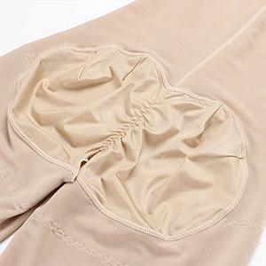 body shaper shapewear bodysuit for women torsette shapewear for women thigh slimmer
