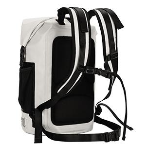dry backpack dry waterproof bag