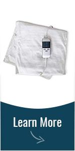 electric massagers for muscles handheld deep tissue massage gun head hyperice massage gun