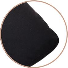 belt pillow