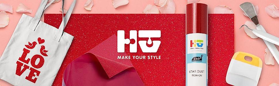 HTV Crafts Inc.
