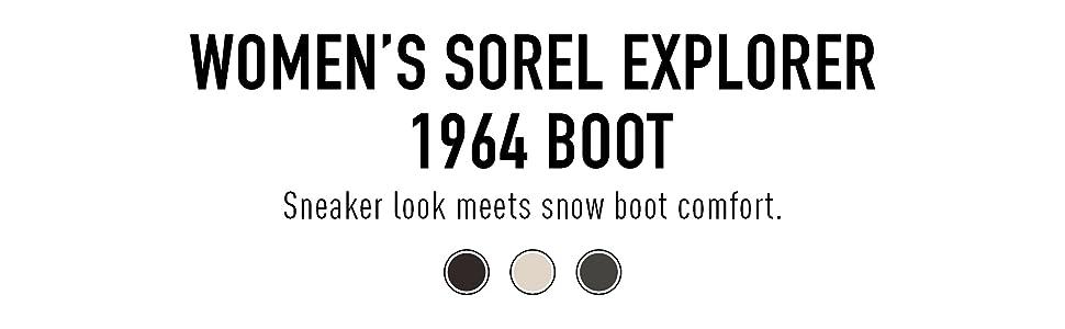 Womens-Sorel-Explorer-1964