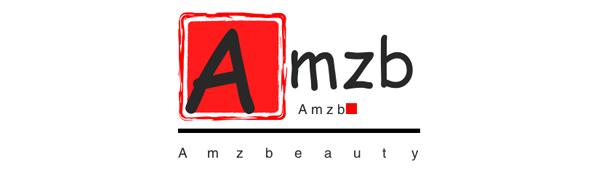 Amzbeauty lunch bag