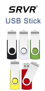 usb flash drive 2gb usb stick 2gb usb memory stick usb 2.0 flash drive 2gb flash drive usb drives