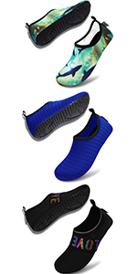 water shoes for womens