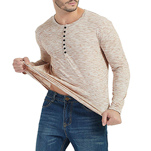 Henry shirts