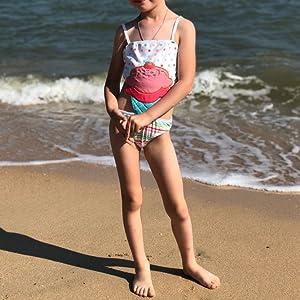 toddler bikini swimsuit