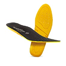 Corrective Fit Insoles