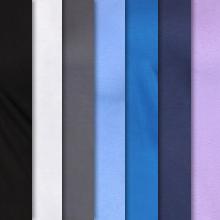 topstitch apparel performance t-shirt long sleeve