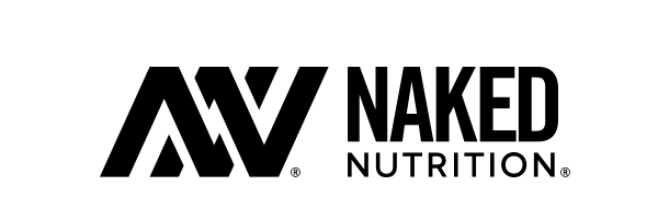 Naked Nutrition protein