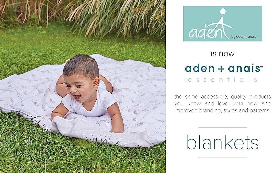 aden essentials blanket main