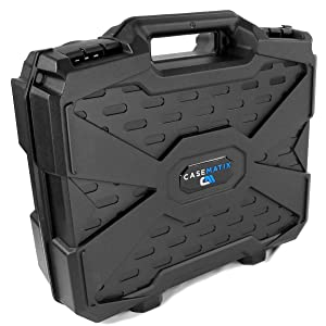 projector carrying case hdmi cable remote custom foam