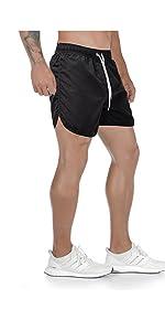 gym cartel shorts