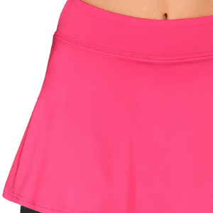 Sports Skirts with Leggings