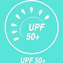 baby girl swimsuit UPF 50+ one piece