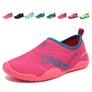 girl water shoes summer