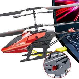 kids toys remote control motorcycle mini brand toys kids drones remote control helicopter for kids