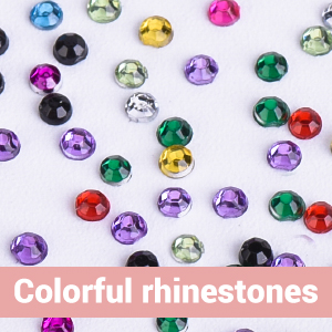 nail rhinestones-3