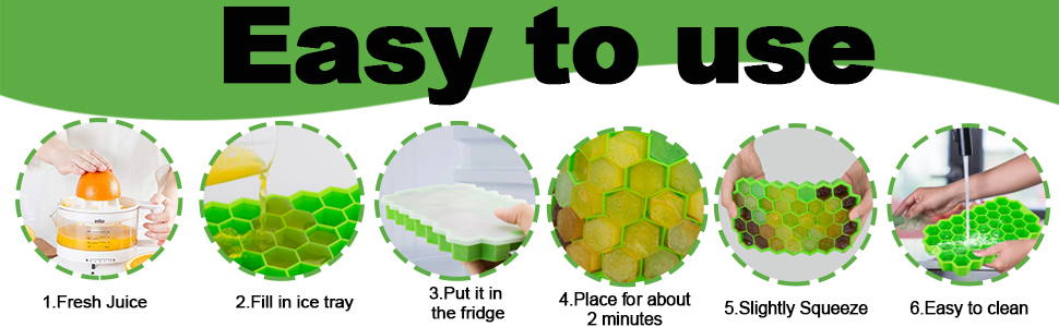 silicone_ice_cube_trays