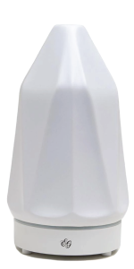 White Diamond Diffuser