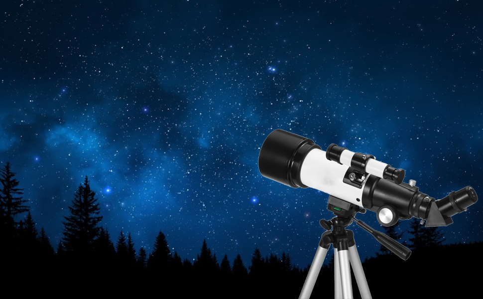 Telescope for Adults/Kids Beginners