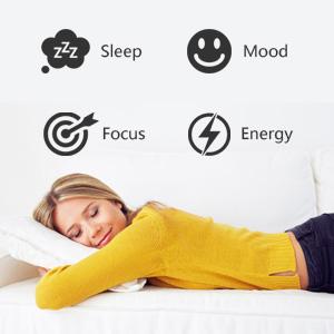 LP83MW Happy Energy Light Therapy 04
