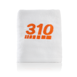 gym towel, cotton soft soak up the moisture and sweat easy to wash