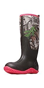 mens rain boots