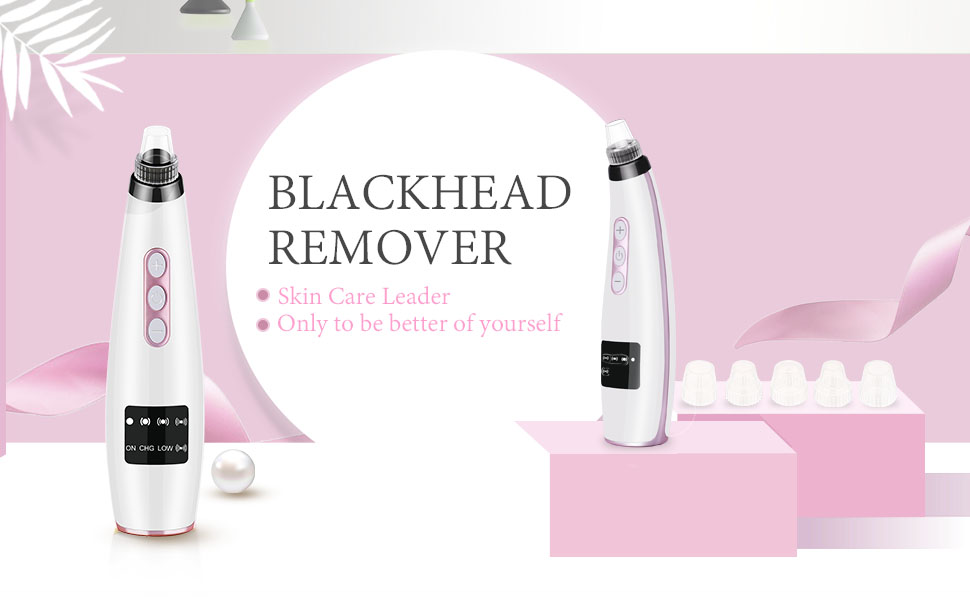 Blackhead remover _1