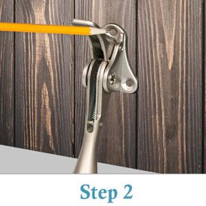 door stoppers, door stopper, door draft stopper, hodor door stopper, door stopper magnetic