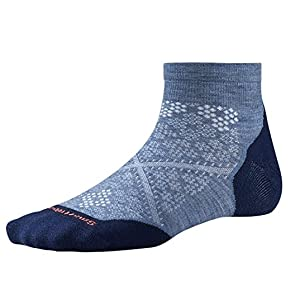 womens sock