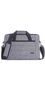 Laptop Sleeve Case Shoulder Bag