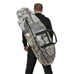 Archery Bag
