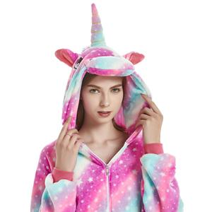 Fancy Unicorn Onesie