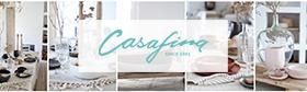 Casafina