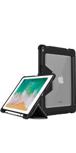 A2152 ipad case A2153 ipad case A2154 ipad case A2123 ipad case ipad A2152 case ipad A2153 case