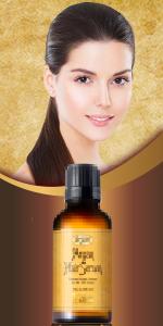 hair serum,hair gloss,hair serum for frizzy hair,hair shine,hair serum for damaged hair,dry hair