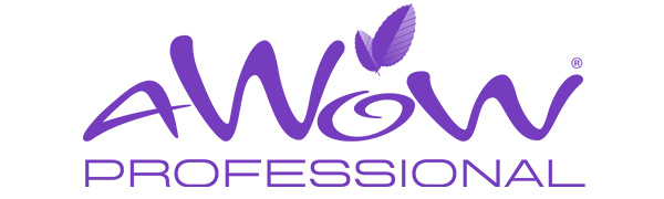 awow professional logo