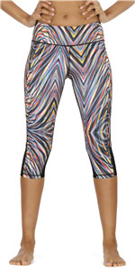 workout capris for women