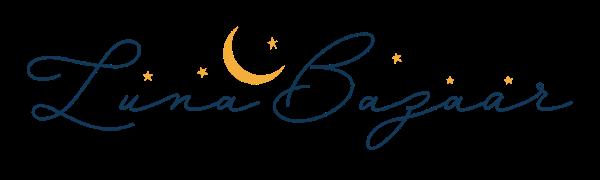 Luna Bazaar Abigail Glass Hurricane Candle Holder