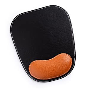 smal mouse pad for chilam