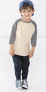 toddler baseball t-shirt tee tee shirt