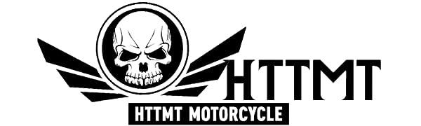 HTTMT