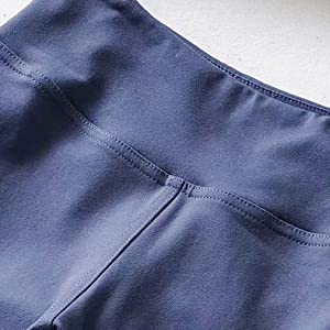 Shorts for Women with Pocket