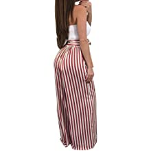 Casual Trouser Pants  sexy Jeans womens dresses