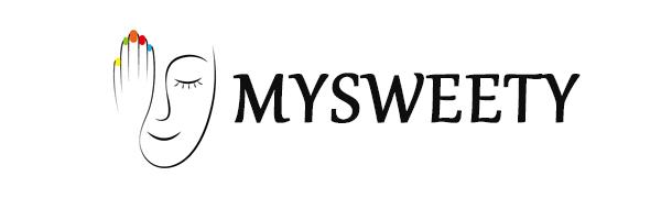 mysweety